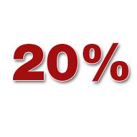 Ecommerce retailers VAT rise
