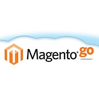 Magento Go released – a hosted ecommerce solution