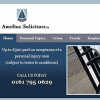 Amelius Solicitors LLP