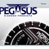 Pegasus Diamond Products