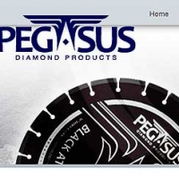 Pegasus Diamond Products