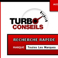 Turbo Conseils (Motor Advice)