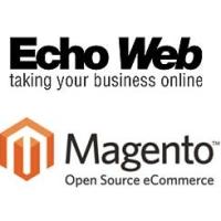 Bullseye Ltd Ecommerce Website