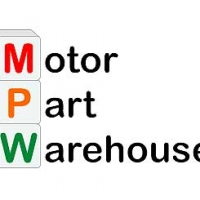 Motor Part Warehouse