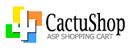 CactuShop logo